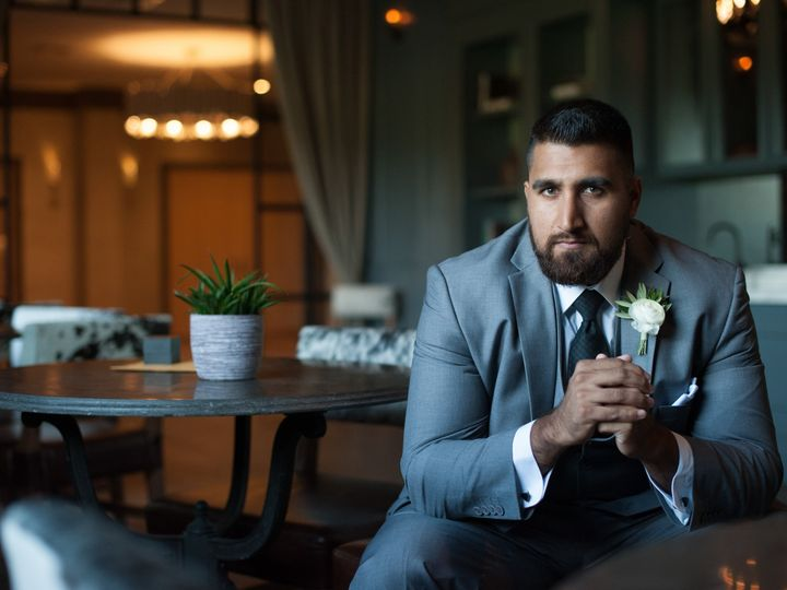 Tmx 168 51 666833 157591238269895 Hartford, CT wedding photography