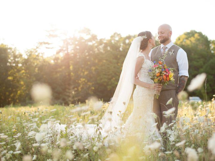 Tmx 169 51 666833 157591237982326 Hartford, CT wedding photography