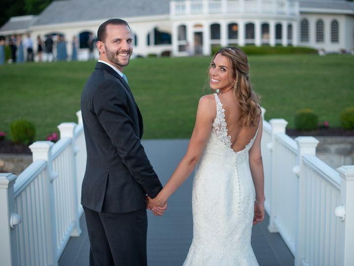 Tmx 171 51 666833 157591238255156 Hartford, CT wedding photography