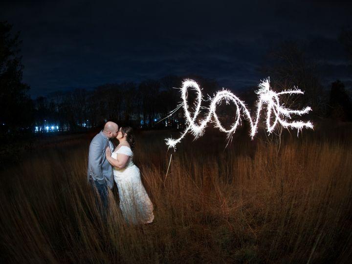 Tmx 172 51 666833 157591238190149 Hartford, CT wedding photography