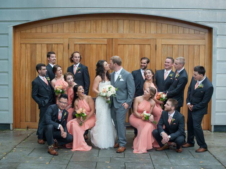 Tmx 173 51 666833 157591238471182 Hartford, CT wedding photography