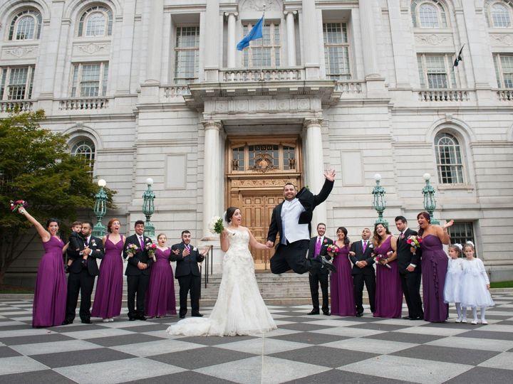 Tmx 177 51 666833 157591238363466 Hartford, CT wedding photography