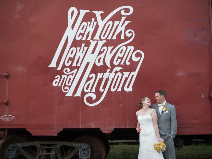 Tmx 178 51 666833 157591238644704 Hartford, CT wedding photography