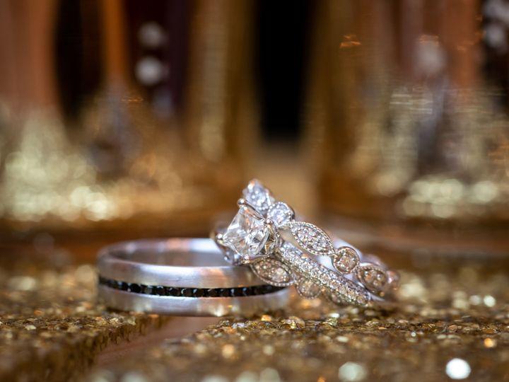 Tmx 181 51 666833 157591238665274 Hartford, CT wedding photography
