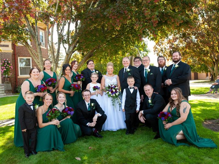 Tmx 184 51 666833 157591239216572 Hartford, CT wedding photography