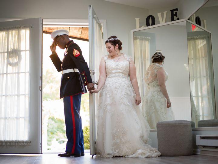 Tmx 185 51 666833 157591238510789 Hartford, CT wedding photography