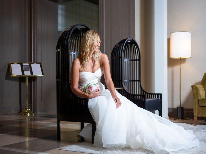 Tmx 186 51 666833 157591239030936 Hartford, CT wedding photography