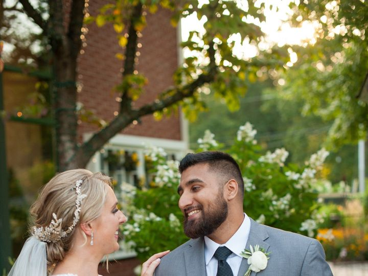 Tmx 187 51 666833 157591239176911 Hartford, CT wedding photography