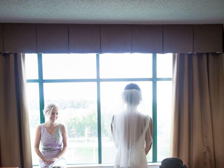 Tmx 188 51 666833 157591239463203 Hartford, CT wedding photography