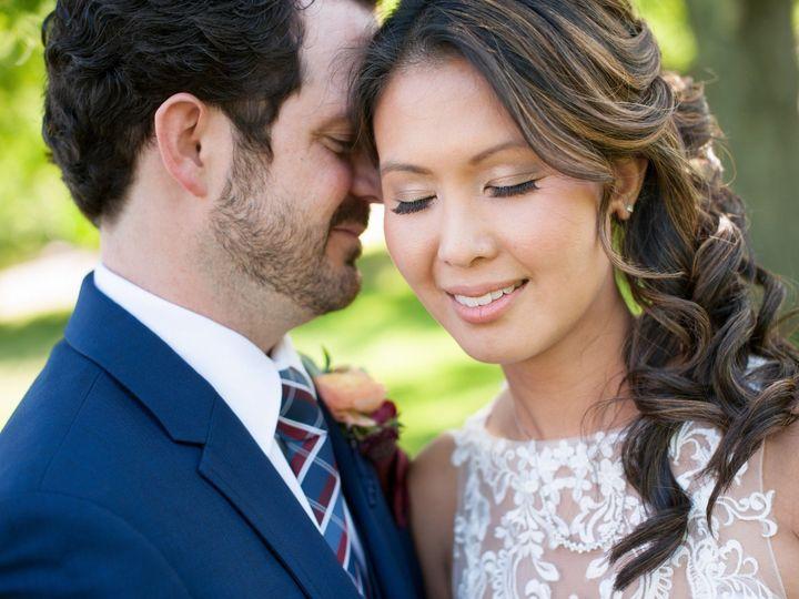 Tmx 190 51 666833 157591238923888 Hartford, CT wedding photography