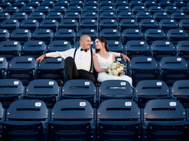Tmx 191 51 666833 157591239287012 Hartford, CT wedding photography