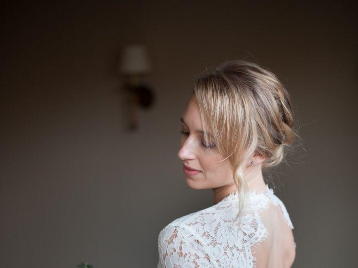 Tmx 195 51 666833 157591239244436 Hartford, CT wedding photography