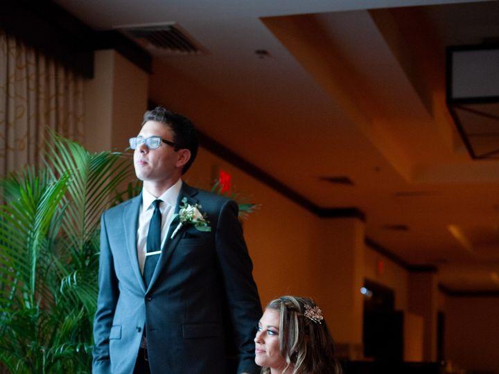 Tmx 197 51 666833 157591239577888 Hartford, CT wedding photography