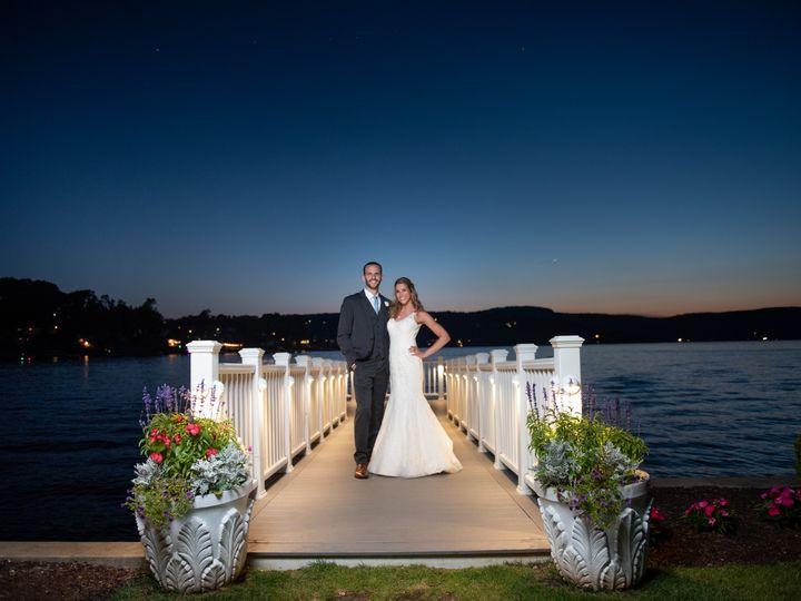 Tmx 198 51 666833 157591239681792 Hartford, CT wedding photography