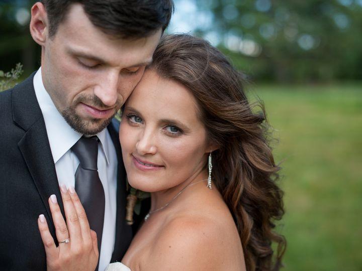 Tmx 199 51 666833 157591239768558 Hartford, CT wedding photography