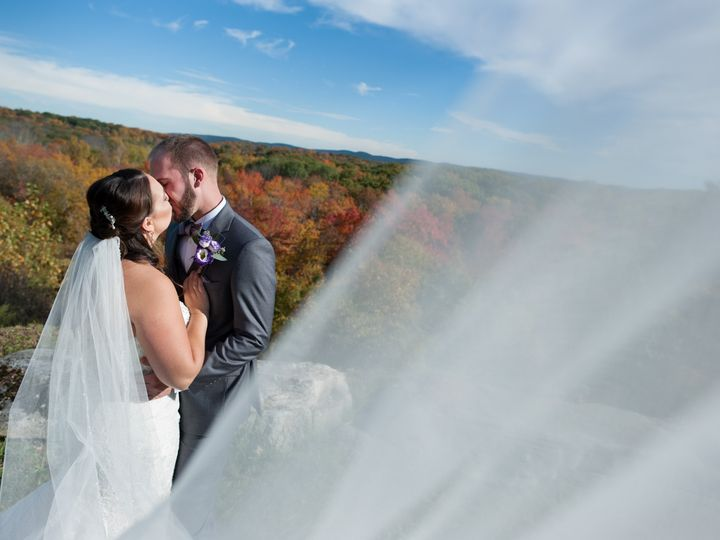 Tmx 200 51 666833 157591239328820 Hartford, CT wedding photography