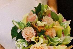 Flower Designs by Karen Brown