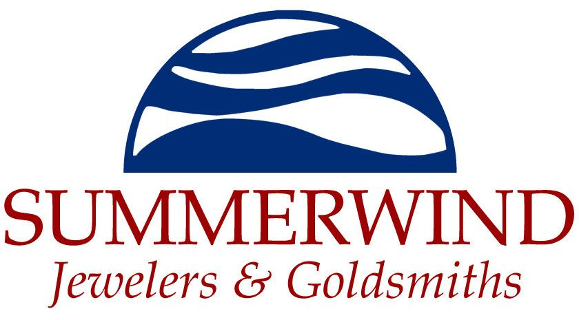 summerwindlogo
