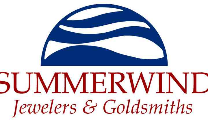 Summerwind Jewelers and Goldsmiths