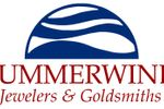 Summerwind Jewelers and Goldsmiths image