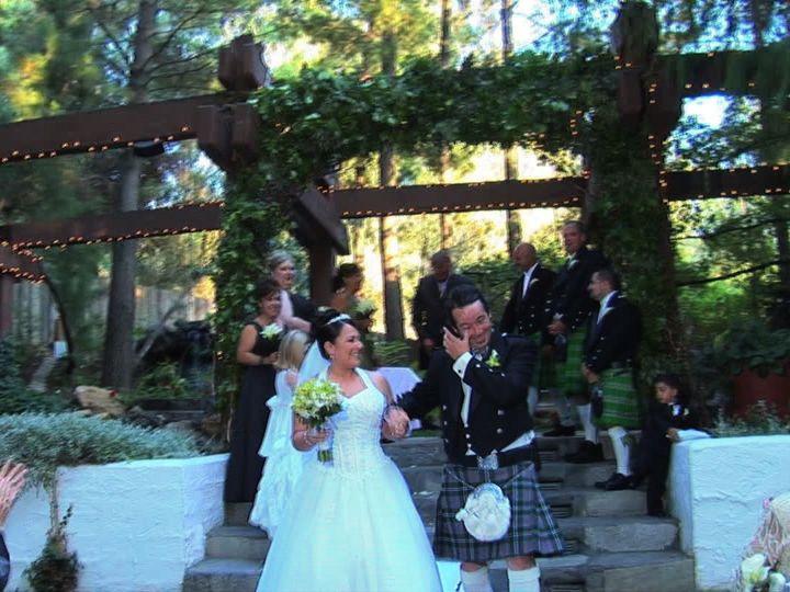 Tmx 1456904911759 Gregad9 Ventura wedding videography
