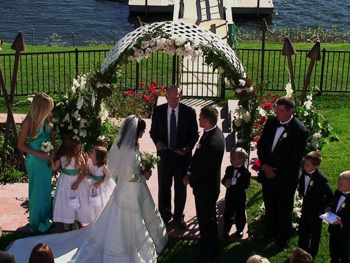 Tmx 1456905199786 Ceremony2 Ventura wedding videography