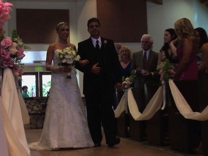 Tmx 1456905533980 Ecprocessional Ventura wedding videography