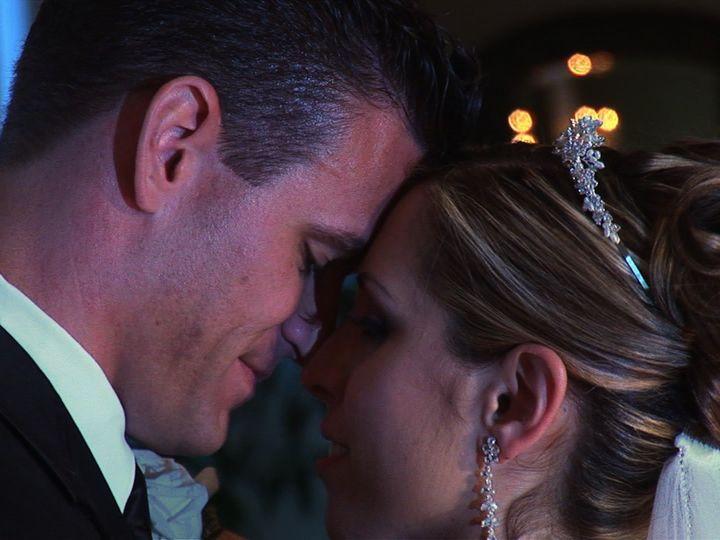 Tmx 1456905574088 Ecclose Updance Ventura wedding videography