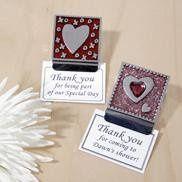 Tmx 1234450518015 HeartMagnets Wed Square Pawtucket wedding favor