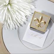 Tmx 1234450838390 Wedding Custom Magnet Pawtucket wedding favor