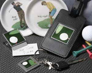 Tmx 1234450896140 Golf Gift Under30 300 Pawtucket wedding favor