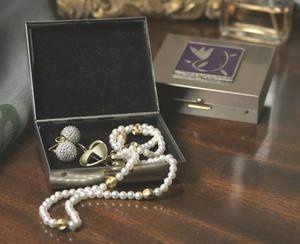 Tmx 1234450944265 Giftsforher Beauty Pawtucket wedding favor