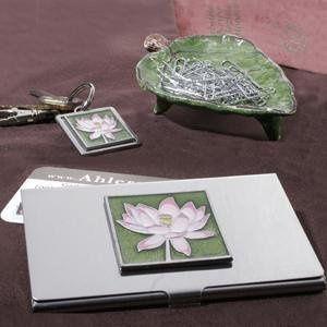 Tmx 1234451051843 BusinessCard S28 Beauty 300 Pawtucket wedding favor