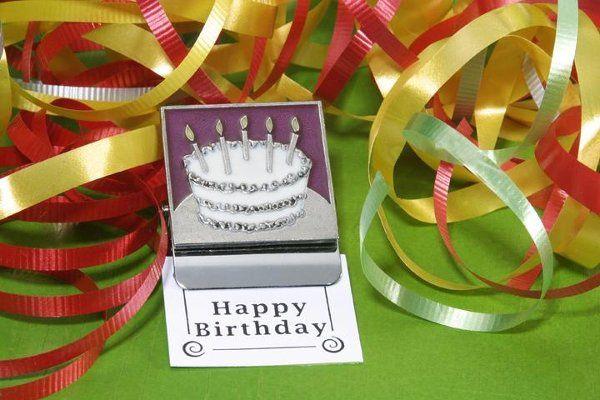 Tmx 1234451132609 Birthday Prettypicture Pawtucket wedding favor