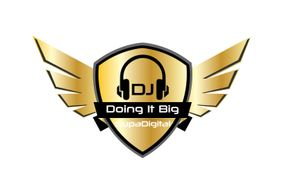 DJ Doing It Big