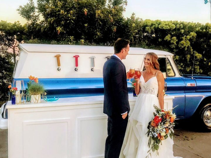 Tmx 55e4efa1 3f9e 4ea6 Bc9d F8dbd015f330 51 1887833 157781559332811 Salinas, CA wedding catering