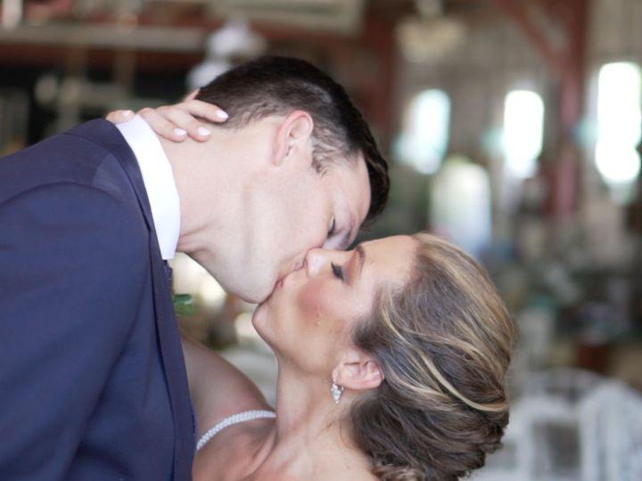 Tmx 1530209777 D9288d65e19980aa Shane And Rachel Pic1 Cape May, NJ wedding videography