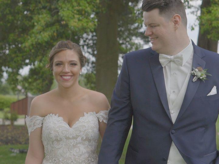 Tmx J T Pic5 51 997833 1562762806 Cape May, NJ wedding videography