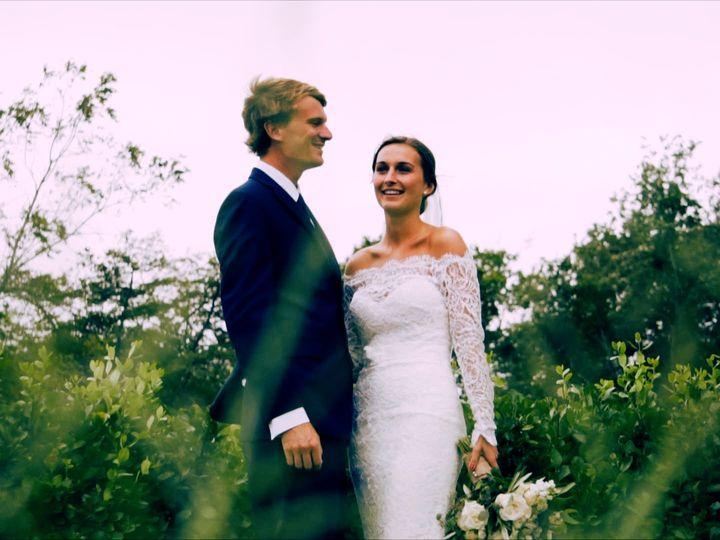 Tmx Keith Savannah 10 51 997833 Cape May, NJ wedding videography