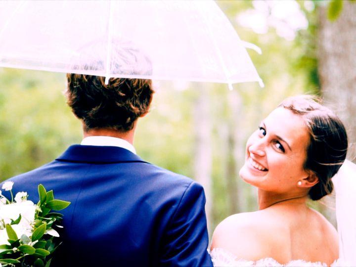 Tmx Keith Savannah 5 51 997833 Cape May, NJ wedding videography