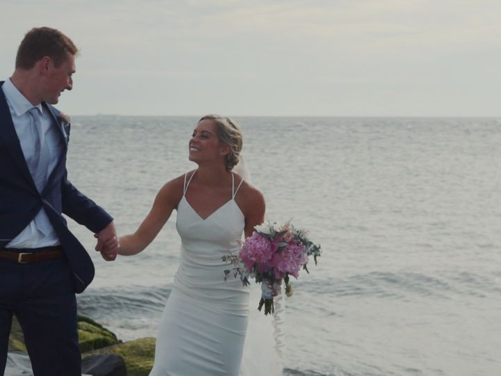 Tmx Nolan And Katie 2 51 997833 1562762778 Cape May, NJ wedding videography