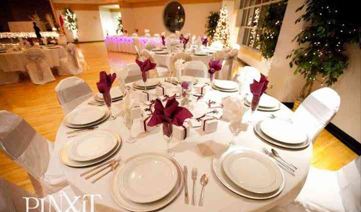 B Soiree Events