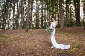 Miyuki Liem Bridal