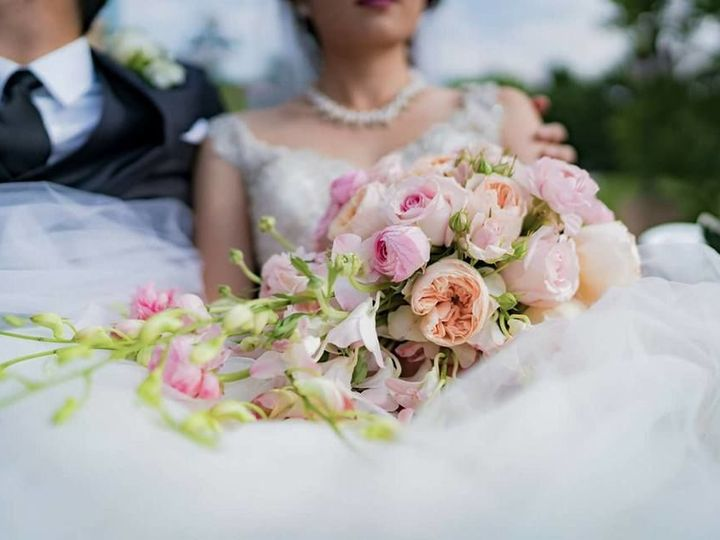 Tmx 1535686878 3158cfd4b641c1df 1535686877 19636394f5943aad 1535686874962 5 Wiona 22 Huntersville, NC wedding florist