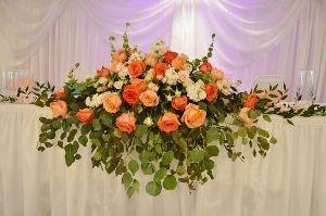 Tmx 1535687077 948c8e072151294c 1535687076 421a24d399f4dbb3 1535687073883 9 DSC 0128  300x199  Huntersville, NC wedding florist