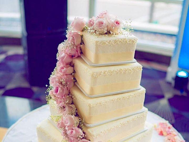 Tmx 1535687449 7eb077163f14ecd1 1535687448 A9a7586aec225cca 1535687445725 16 19511206 14057722 Huntersville, NC wedding florist