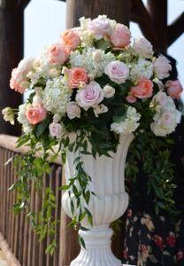 Tmx 1535688018 1d483f89bb8153b7 1535688018 C732c837a32a5204 1535688015580 21 DSC 0085  208x300 Huntersville, NC wedding florist
