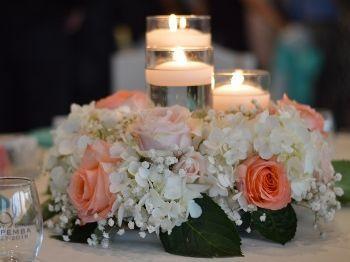 Tmx 1535688124 B68a878c306359bd 1535688124 D9680b94f5c5d758 1535688121536 22 DSC 0684  350x262 Huntersville, NC wedding florist