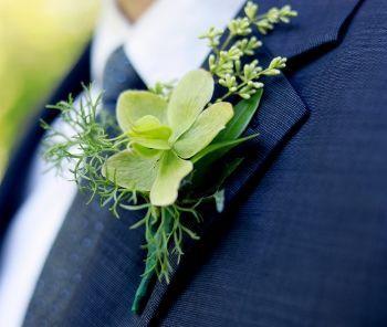 Tmx 1535688807 A2f6ccc29d9f26fd 1535688806 67c800f44f242b44 1535688803911 35 DD6A6838cropped   Huntersville, NC wedding florist