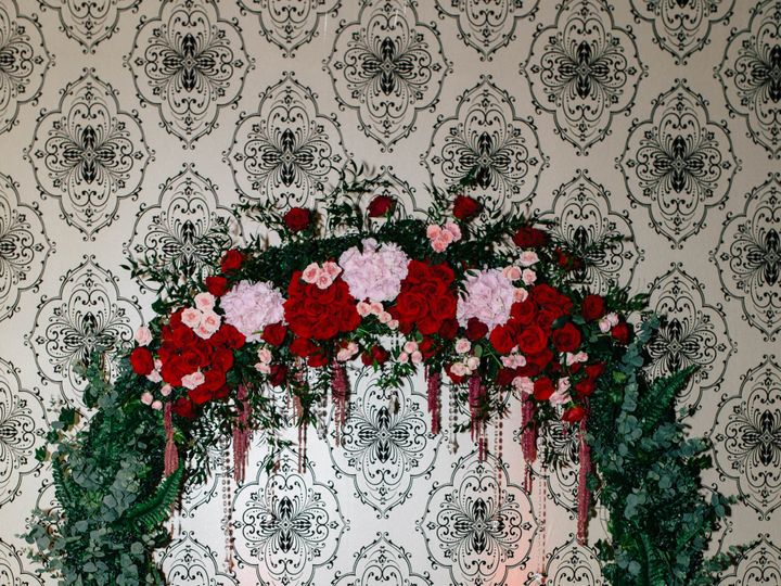 Tmx 3j9a57601 51 748833 1567019664 Huntersville, NC wedding florist